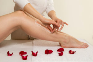 epilation paris 6